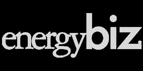 Solar Panels Battery Storage 25 Year Warranty Sunnova