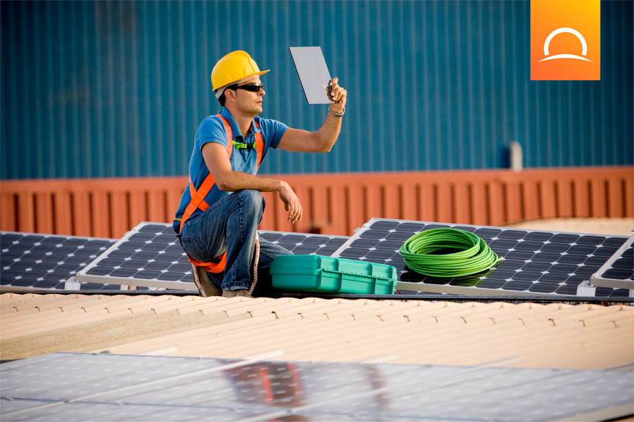 Solar Panel Maintenance and Issues