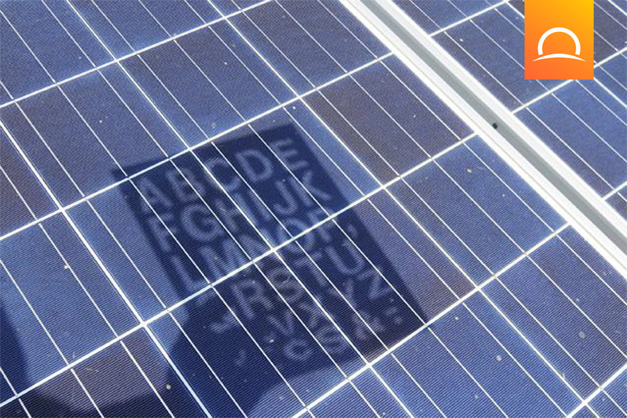 Top Solar Terms and Acronyms