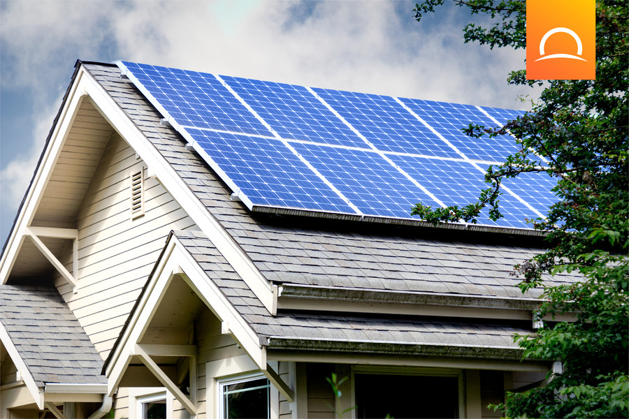 What is a Home Solar Production Guarantee?