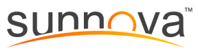 Logo of Kern Power Company Solar Finance Partner